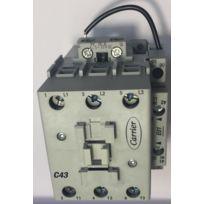 Allen-bradley - 100-NX301 - Contacteur Iec 43A