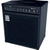 Ampeg - Ba-112V2 - Ampli guitare combo basse 75 watts