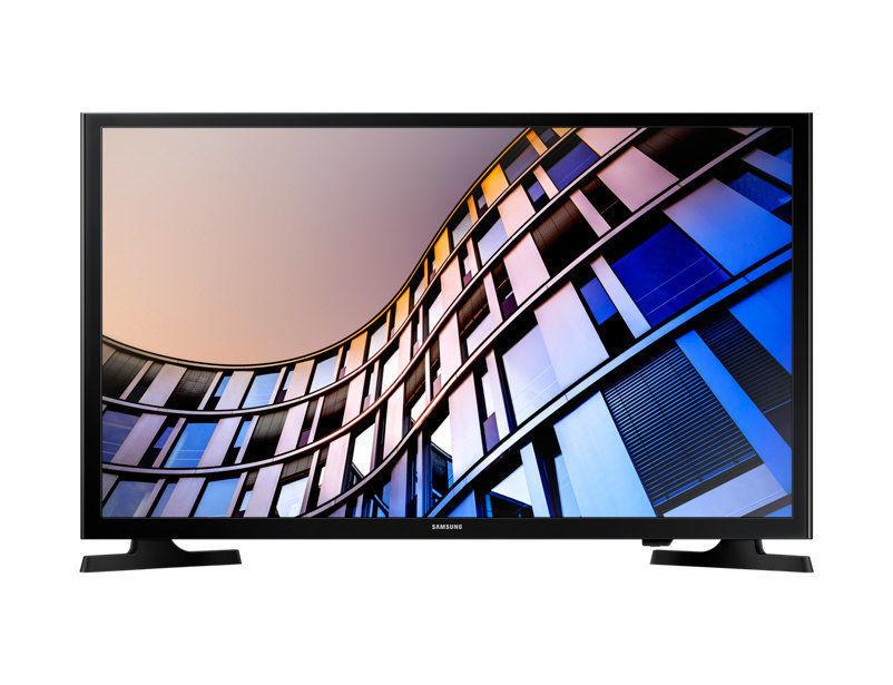 TV LED 32'' - UE32M4005