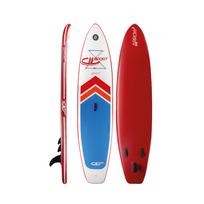 Van Der Meulen - Planche de stand up paddle 335 x 75 15 cm Der 0783003