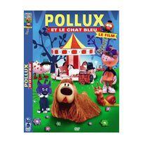 Antler Subway - Pollux et le chat bleu Dvd