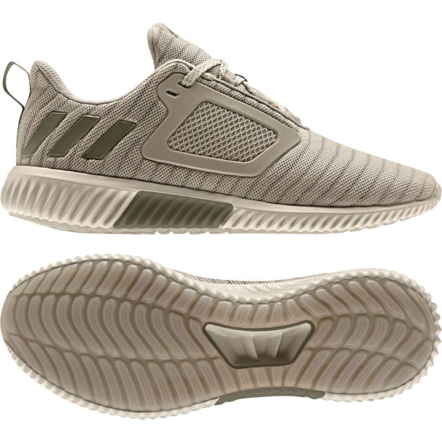 0027d6e5c1 Adidas - Chaussures Climacool - pas cher Achat / Vente Chaussures running -  RueDuCommerce