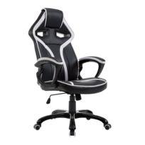 fauteuil tres confortable - Achat fauteuil tres confortable pas cher ...
