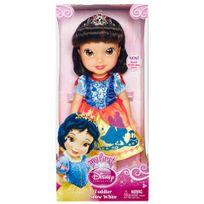 DISNEY PRINCESSES - Poupée Disney Princesse Blanche Neige 38 cm - 75873