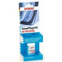 Sonax - Crayon d'entretien du caoutchouc 18ml - 04990000
