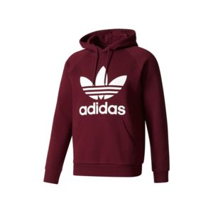 adidas sweat bordeau