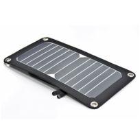 Sungoldsolar - Panneau solaire portable 1x6w Sun Gold