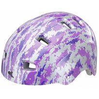 Ked - Risco K-star - Casque - violet