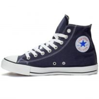 Converse - Fashion / Mode All Star Hi Marine