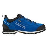 Lowa - Chaussures Laurin Gtx Low bleu