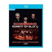 Eagle - Moment of Glory Blu-ray, SD-Blu-ray