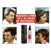 Sans Marque - Contre Les Cheveux Blancs Formule Ultra Plus 1 flacon