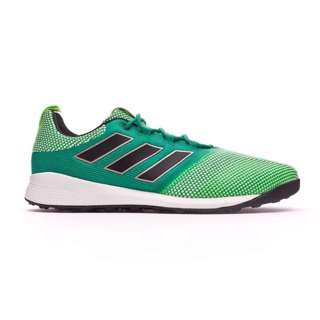 275f3d37dbc4 Adidas performance - adidas Ace Tango 17.2 Tr Core green-Core black-Solar  green
