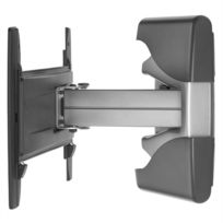 Vogel's - Efw 8125 Support Tv Mural 19 a 32