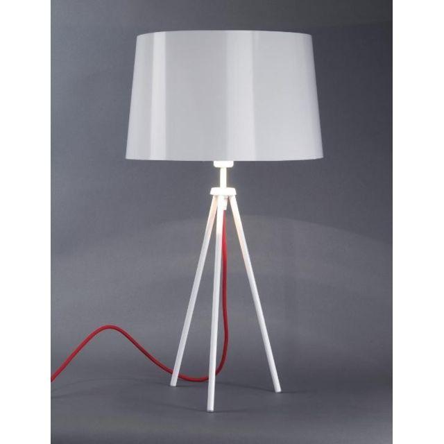 À Lt Tropic Design Poser Lampe TuOiPkZX