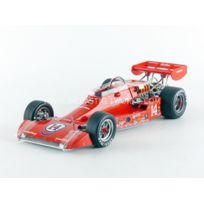 Replicarz - 1/18 - Coyote Gilmore Racing - Winner Indy 500 1974 - R184952