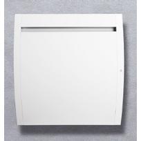 Noirot - Radiateur palazzio smart ecocontrol - horizontal - 1500w