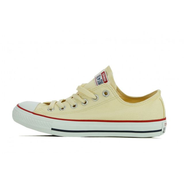 Converse Basket All Star Ct Canvas Ox Ref. M9165C pas