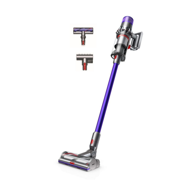DYSON V11 Animal Plus Violet