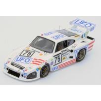 Spark - Porsche 935 K3 - Le Mans 1982 - 1/43 - S4429