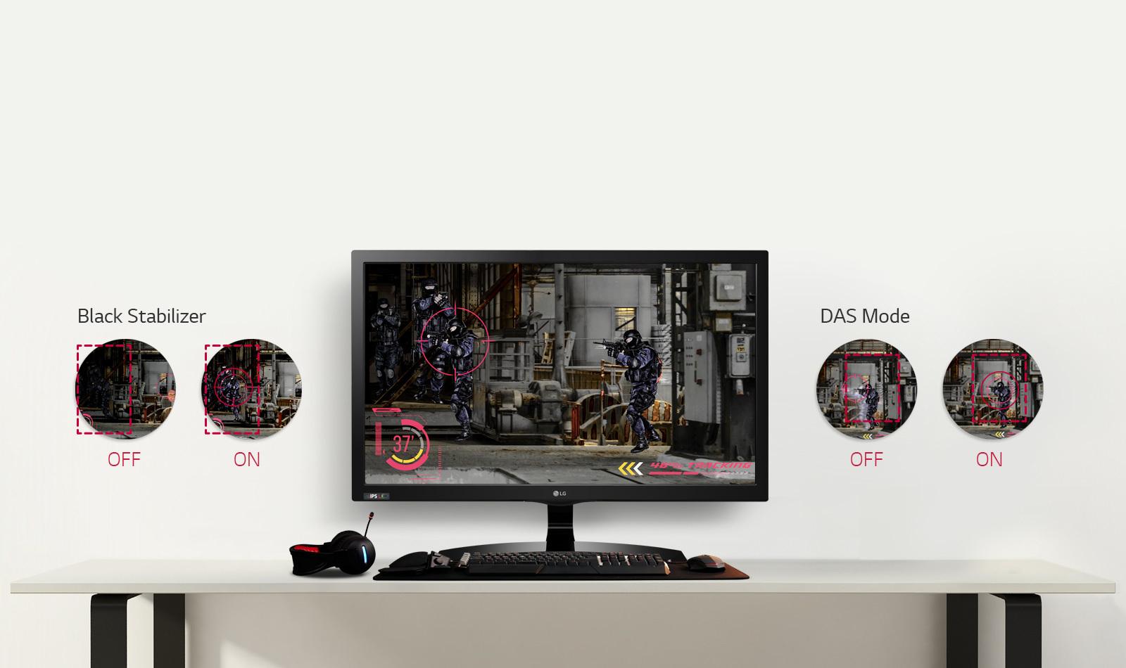 lg 28mt48df pz cl google chrome cast v3 pas cher achat vente tv led 32 39 39 et moins aucune. Black Bedroom Furniture Sets. Home Design Ideas