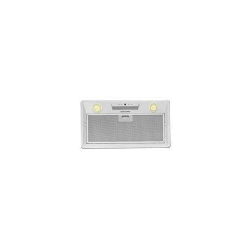 electrolux efg50300w achat hotte groupe filtrant. Black Bedroom Furniture Sets. Home Design Ideas