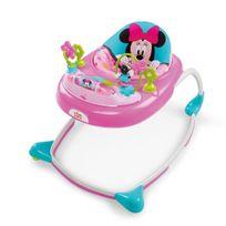 Disney - Trotteur Minnie pliable