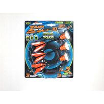 AIR STORM - Z-Ammo Refill Pack - AS969