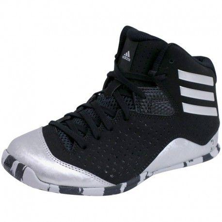 low priced c7a8a 91fa6 Adidas originals - Adidas Next Level Speed 4 Nba K Chaussures Basketball  Garçon