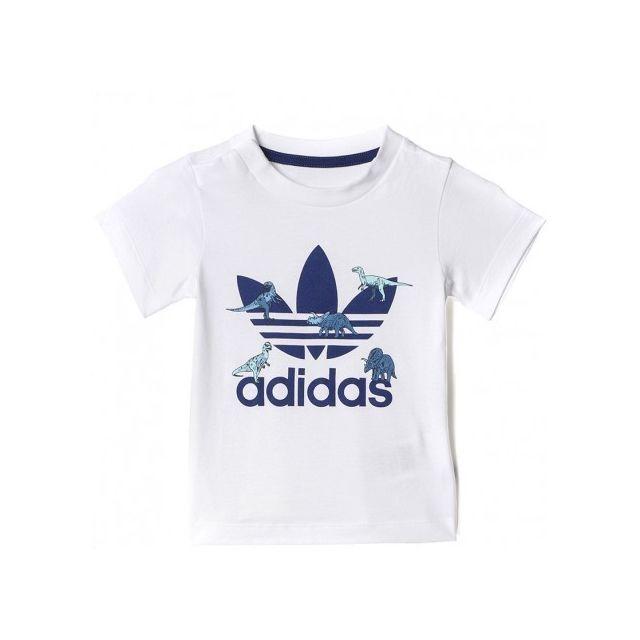 tee shirt homme adidas original