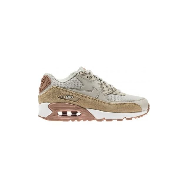 air max 90 adulte pas cher