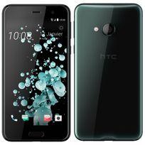 "HTC - Smartphone 5,2"" Full HD - 4G+ - 32 Go - Android 6.0 - Lecteur d'empreinte digitale"