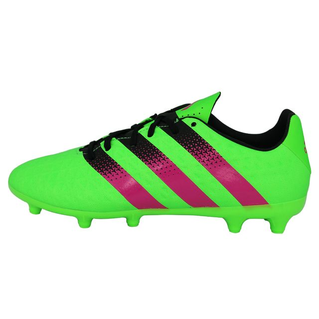 Adidas performance Ace 16 3 FgAG Chaussures Football