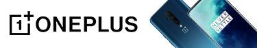 Smartphone OnePlus