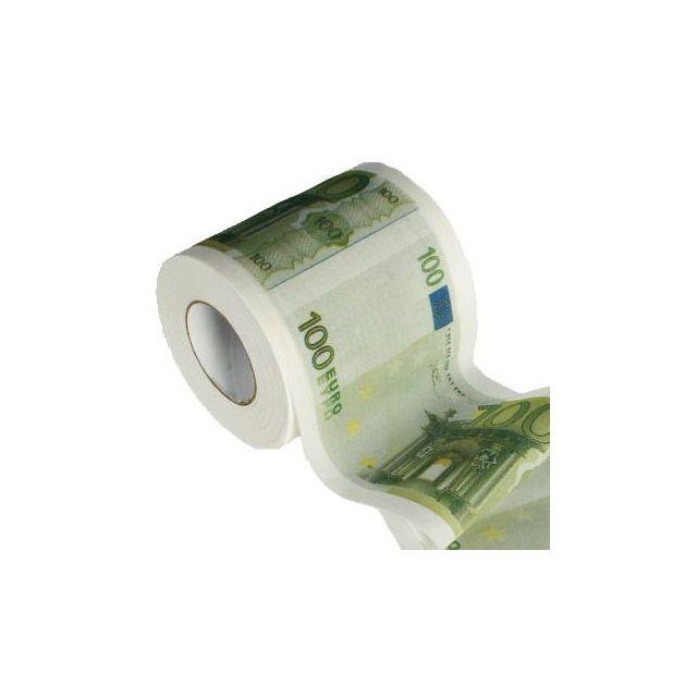 out of the blue  papier toilette euro  pas cher achat