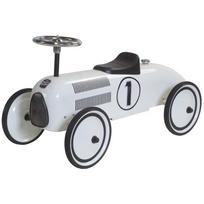 Retro Roller - Voiture à pousser pour enfants Lewis 0706094