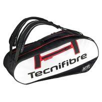 Tecnifibre - Sac de tennis compétition Pro Endurance 6R Atp 2017