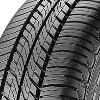 pneus Gt 3 185/65 R15 88T