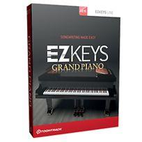 Toontrack - Ezkeys Grand Piano