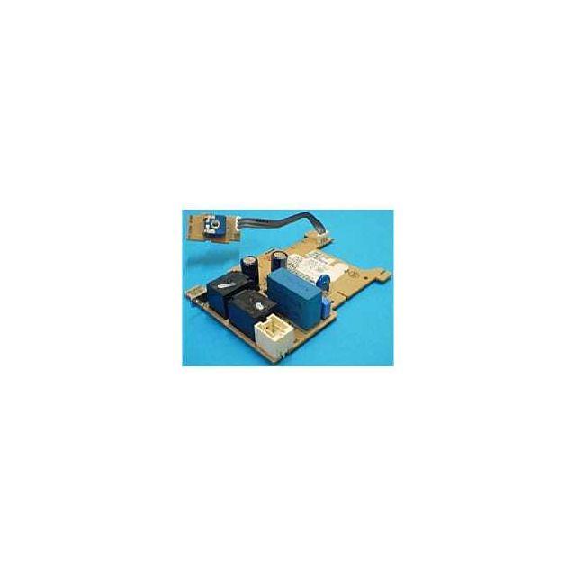 Vedette Module pour Lave-vaisselle Brandt, Lave-vaisselle , Lave-vaisselle Sauter, Lave-vaisselle Fagor, Lave-vaisselle Beko