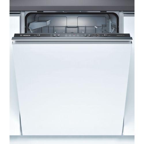 bosch lave vaisselle smv50e60eu achat lave vaisselle a. Black Bedroom Furniture Sets. Home Design Ideas