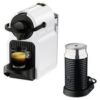 KRUPS - Nespresso Inissia YY1530FD