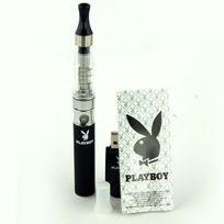 Playboy - Cigarette Electronique Ego Deal Noire
