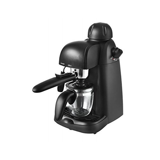 KALORIK Cafetière machine à expresso TKG EXP 1000