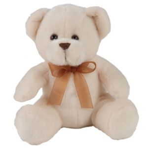 Ami Plush - Ours 16 cm