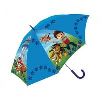 Paw Patrol - Parapluie - Pat patrouille