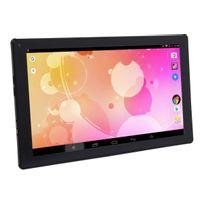 Tablette Web'PAD 1002-02 8Go