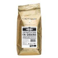 Alter Eco - Blénd Amerique Latine Grains Bio 1kg