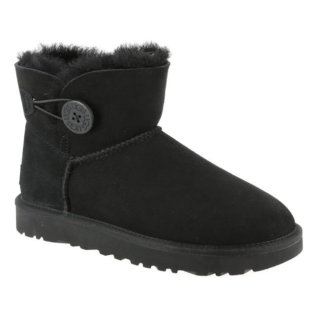 ugg bailey button pas cher