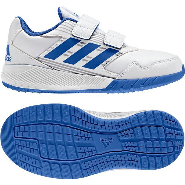 Junior Chaussures Altarun Achat Pas Vente Adidas Cher hsrCtQd